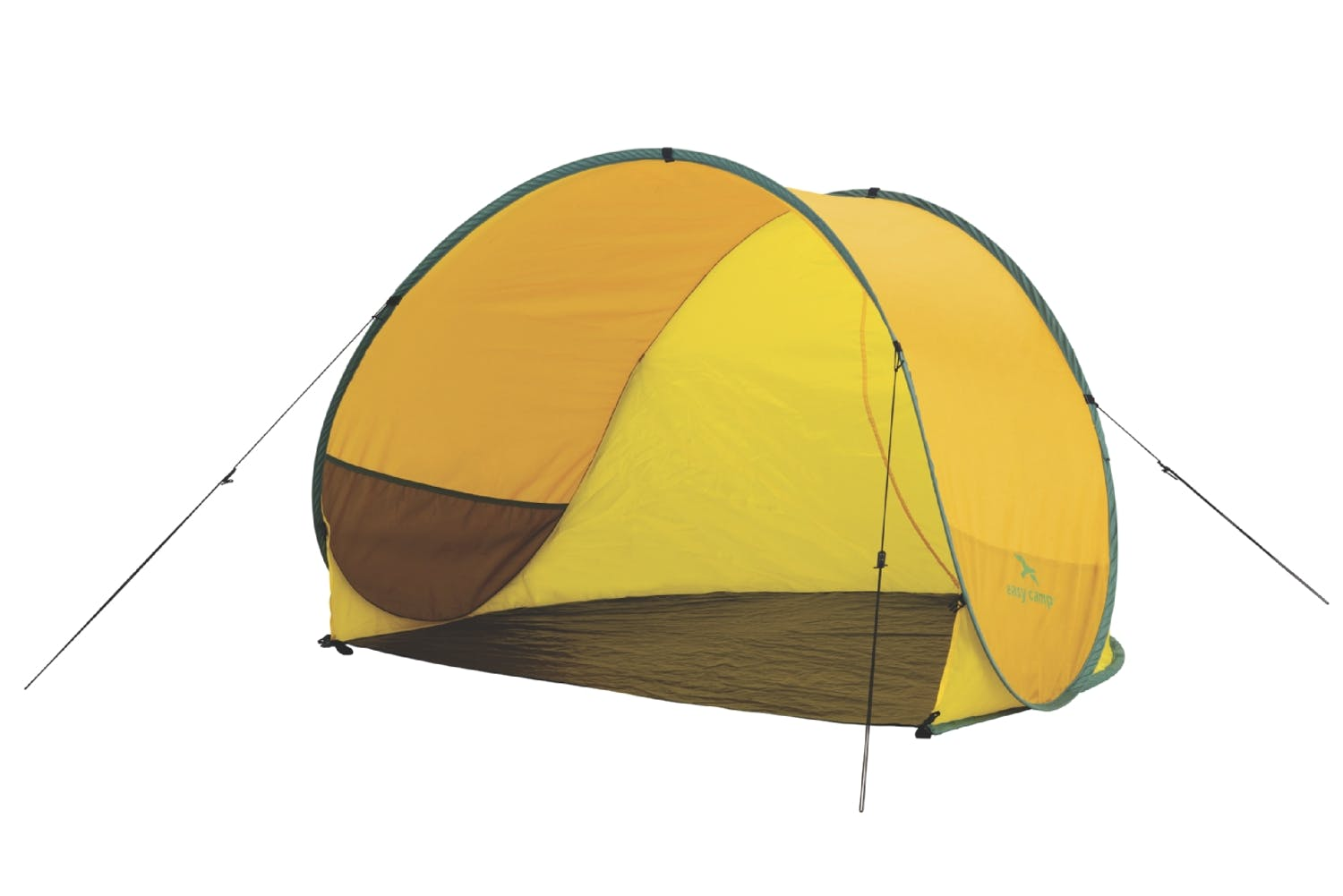 easy camp Strand tent - Ocean