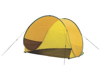 easy camp Strand tent - Ocean