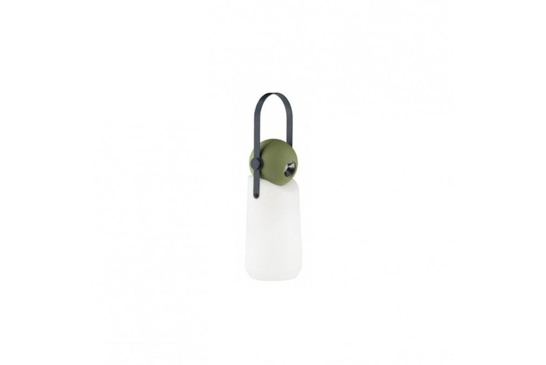 Weltevree Guidelight - buitenlamp - groen
