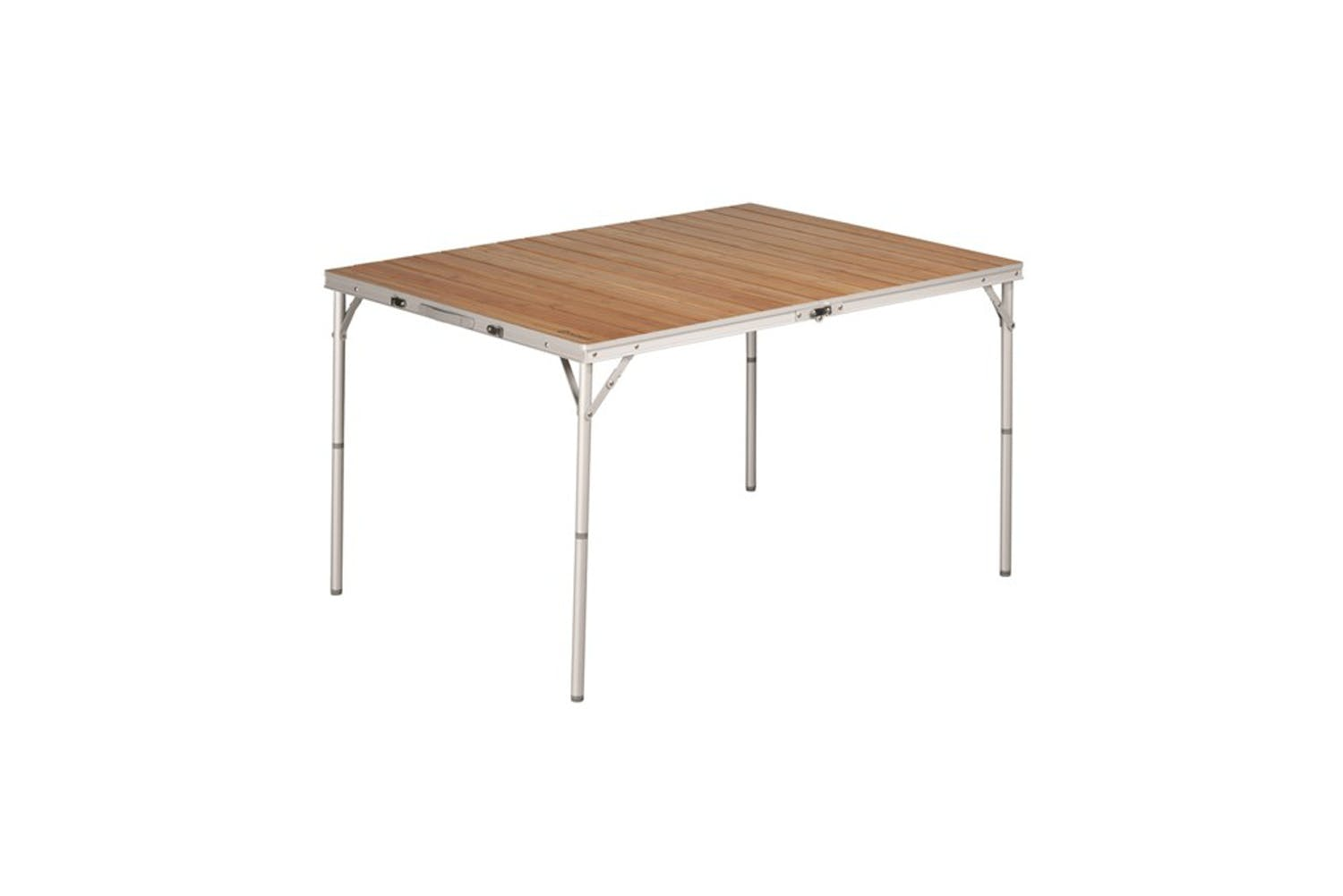 Outwell Calgary L Camping Table