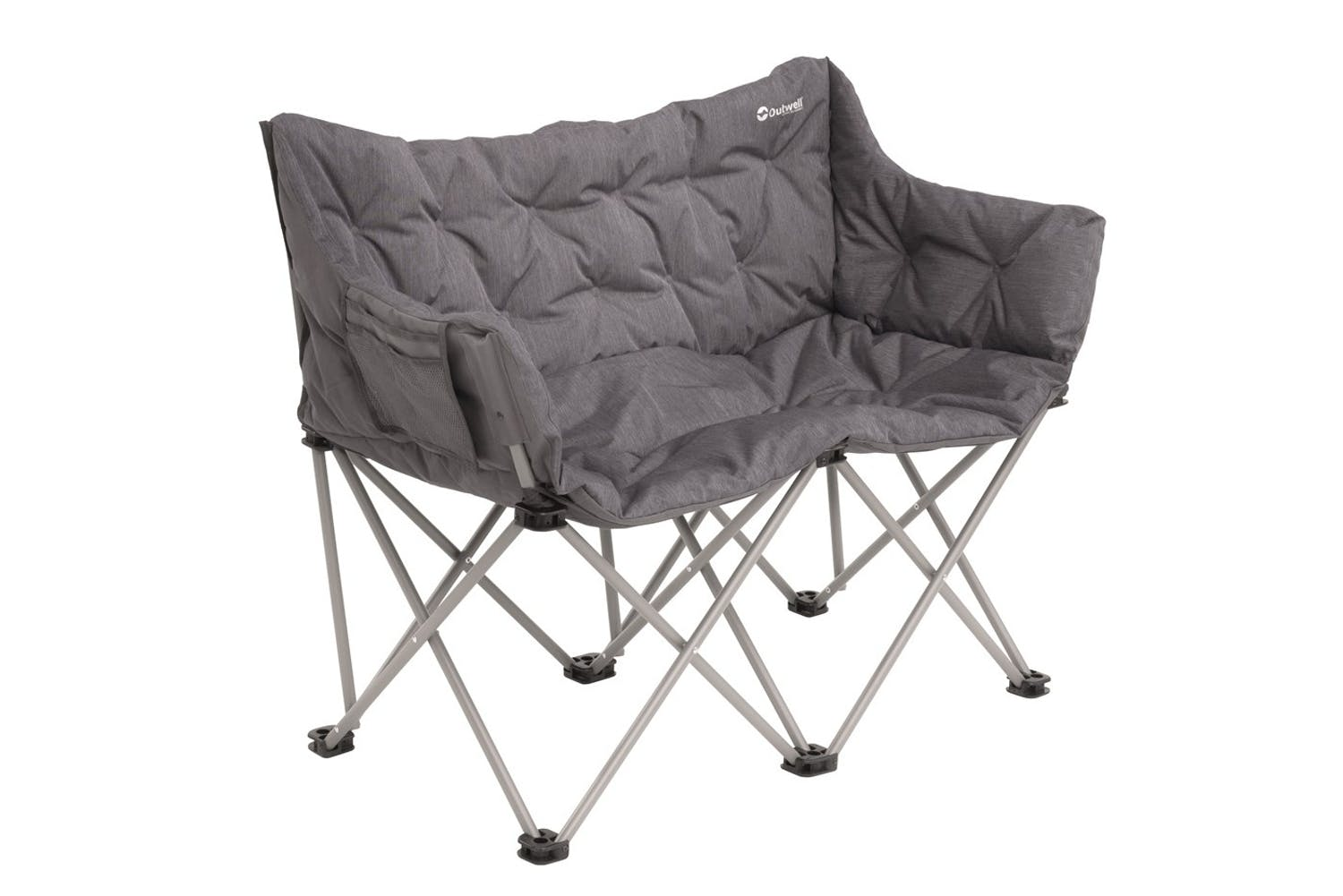 Outwell Sardis Lake Camping-Chair