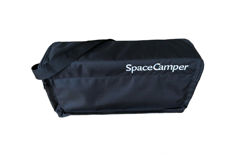 SpaceCamper Storage Bag