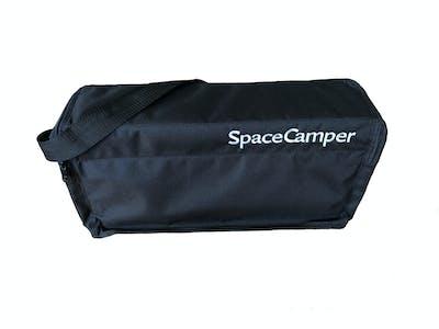SpaceCamper Aufbewahrungstasche