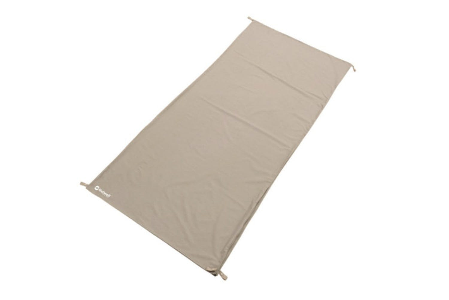 Outwell Cotton Liner Sleeping Bag Inlet