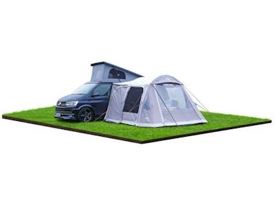Vango Jura Low Bus Tent