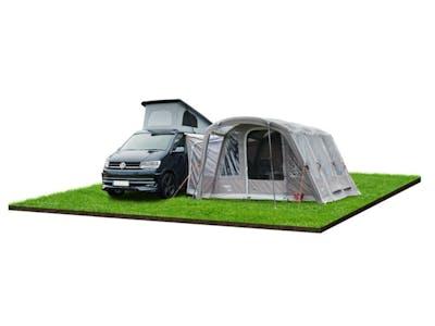 Vango Rhone Low Bus Tent