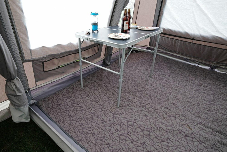 Vango Carpet for Rhone / Galli